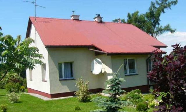 Dom na sprzedaż <span>Rzeszów, Zwięczyca</span>