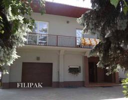 Morizon WP ogłoszenia | Dom na sprzedaż, Rzeszów Wilkowyja, 220 m² | 0196
