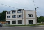 Morizon WP ogłoszenia | Działka na sprzedaż, Rzeszów Wilkowyja, 7800 m² | 1620