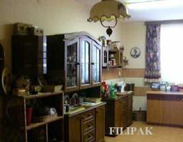 Morizon WP ogłoszenia | Mieszkanie na sprzedaż, Rzeszów Śródmieście, 100 m² | 9921
