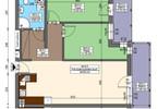 Morizon WP ogłoszenia | Mieszkanie na sprzedaż, Rzeszów Drabinianka, 65 m² | 4230