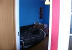 Morizon WP ogłoszenia | Mieszkanie na sprzedaż, Kraków Os. Ruczaj, 49 m² | 6350