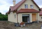 Morizon WP ogłoszenia | Dom na sprzedaż, Rzeszów Przybyszówka, 131 m² | 0175