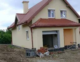 Morizon WP ogłoszenia   Dom na sprzedaż, Rzeszów Przybyszówka, 131 m²   0175