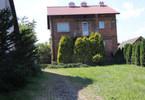 Morizon WP ogłoszenia | Dom na sprzedaż, Świlcza, 180 m² | 5127