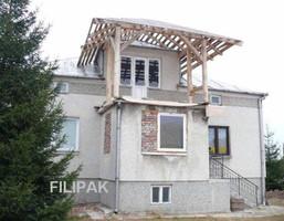 Morizon WP ogłoszenia | Dom na sprzedaż, Rzeszów Zwięczyca, 120 m² | 0167