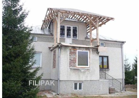 Dom na sprzedaż <span>Rzeszów, Zwięczyca</span> 1
