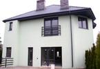 Morizon WP ogłoszenia | Dom na sprzedaż, Warszawa Międzylesie, 245 m² | 0681