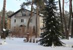 Morizon WP ogłoszenia | Dom na sprzedaż, Warszawa Radość, 210 m² | 1834