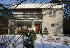 Morizon WP ogłoszenia | Dom na sprzedaż, Otwock, 160 m² | 2002