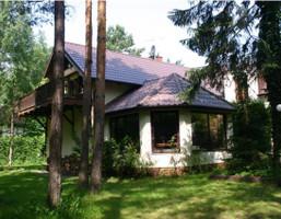 Morizon WP ogłoszenia | Dom na sprzedaż, Warszawa Radość, 400 m² | 9446