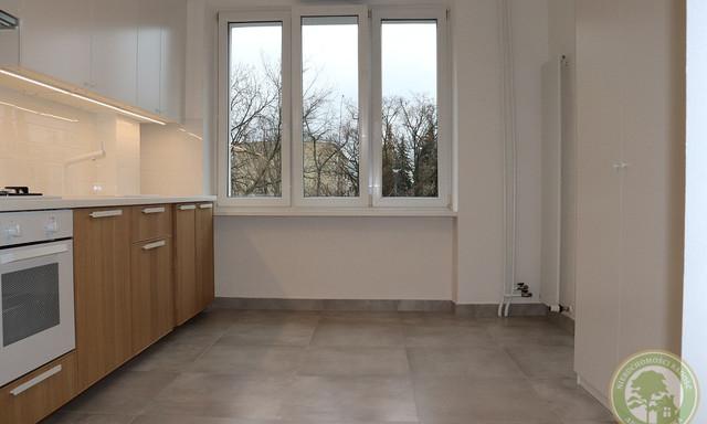 Mieszkanie do wynajęcia <span>Warszawa, Praga-Południe, Olszynka Grochowska, Szaserów</span>