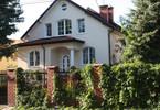 Morizon WP ogłoszenia | Dom na sprzedaż, Warszawa Wawer, 260 m² | 9485