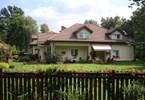 Morizon WP ogłoszenia | Dom na sprzedaż, Warszawa Radość, 309 m² | 2925