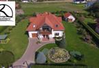 Morizon WP ogłoszenia | Dom na sprzedaż, Nowy Dwór Gdański, 426 m² | 6804