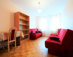 Morizon WP ogłoszenia | Pokój do wynajęcia, Wrocław Plac Grunwaldzki, 12 m² | 8812