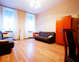 Morizon WP ogłoszenia | Pokój do wynajęcia, Wrocław Plac Grunwaldzki, 22 m² | 2297