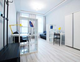 Morizon WP ogłoszenia | Pokój do wynajęcia, Wrocław Plac Grunwaldzki, 20 m² | 3718
