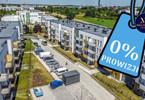 Morizon WP ogłoszenia | Mieszkanie na sprzedaż, Wrocław Klecina, 49 m² | 0997