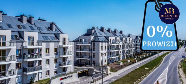 Mieszkanie na sprzedaż 53 m² Wrocław Fabryczna Ibn Siny Awicenny - zdjęcie 1