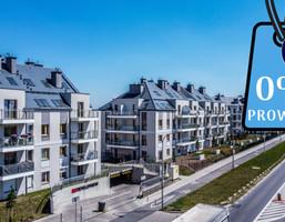 Morizon WP ogłoszenia | Mieszkanie na sprzedaż, Wrocław Fabryczna, 53 m² | 2178