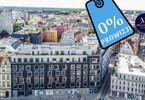 Morizon WP ogłoszenia | Mieszkanie na sprzedaż, Wrocław Śródmieście, 140 m² | 0995