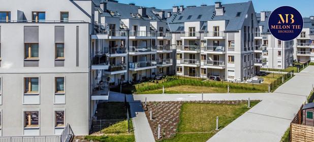Mieszkanie na sprzedaż 53 m² Wrocław Fabryczna Ibn Siny Awicenny - zdjęcie 3