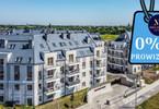 Morizon WP ogłoszenia | Mieszkanie na sprzedaż, Wrocław Fabryczna, 117 m² | 4942
