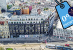 Morizon WP ogłoszenia | Mieszkanie na sprzedaż, Wrocław Śródmieście, 63 m² | 0996