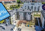Morizon WP ogłoszenia | Mieszkanie na sprzedaż, Wrocław Jagodno, 47 m² | 4623