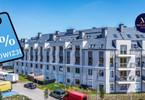 Morizon WP ogłoszenia | Mieszkanie na sprzedaż, Wrocław Fabryczna, 68 m² | 4943