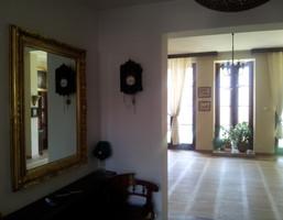Morizon WP ogłoszenia   Dom na sprzedaż, Michałowice, 350 m²   2992