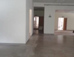 Morizon WP ogłoszenia   Dom na sprzedaż, Grodzisk Mazowiecki, 175 m²   2326