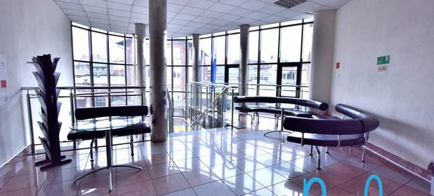 Lokal biurowy do wynajęcia 1791 m² Zabrze Wolności - zdjęcie 3