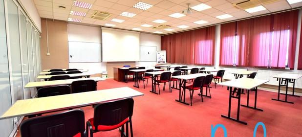Lokal biurowy do wynajęcia 1791 m² Zabrze Wolności - zdjęcie 1