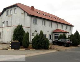 Morizon WP ogłoszenia | Hotel na sprzedaż, Słubice, 1012 m² | 6862