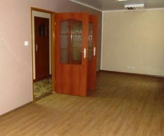 Lokal biurowy do wynajęcia 170 m² Zielona Góra Piastowskie - zdjęcie 3
