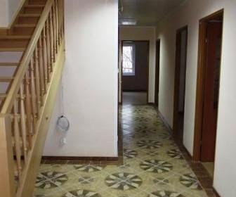 Lokal biurowy do wynajęcia 170 m² Zielona Góra Piastowskie - zdjęcie 2