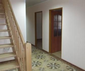 Lokal biurowy do wynajęcia 170 m² Zielona Góra Piastowskie - zdjęcie 1
