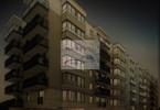 Morizon WP ogłoszenia | Kawalerka na sprzedaż, Wrocław Nadodrze, 28 m² | 1574