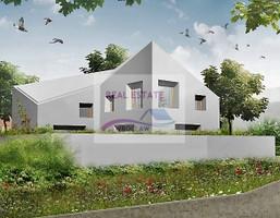 Morizon WP ogłoszenia | Działka na sprzedaż, Wrocław Osobowice, 608 m² | 5944
