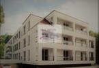 Morizon WP ogłoszenia | Mieszkanie na sprzedaż, Wrocław Żerniki, 41 m² | 0319