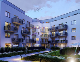 Morizon WP ogłoszenia | Mieszkanie na sprzedaż, Wrocław Jagodno, 44 m² | 8872