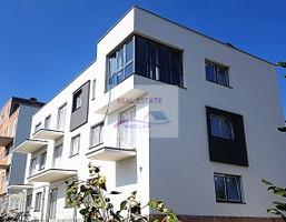 Morizon WP ogłoszenia | Mieszkanie na sprzedaż, Wrocław Klecina, 50 m² | 0372