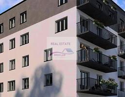 Morizon WP ogłoszenia | Mieszkanie na sprzedaż, Wrocław Stabłowice, 47 m² | 9004