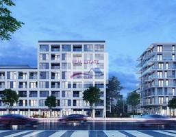 Morizon WP ogłoszenia | Lokal usługowy na sprzedaż, Wrocław Żerniki, 75 m² | 4515