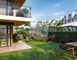 Morizon WP ogłoszenia | Mieszkanie na sprzedaż, Wrocław Kowale, 47 m² | 8963