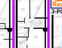 Morizon WP ogłoszenia | Dom na sprzedaż, Kraków Mydlniki, 90 m² | 0339