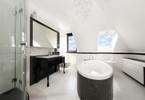 Morizon WP ogłoszenia | Dom na sprzedaż, Ożarów Mazowiecki, 95 m² | 9479