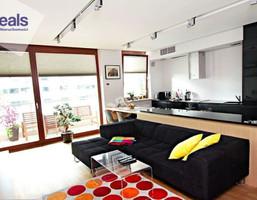 Morizon WP ogłoszenia | Mieszkanie na sprzedaż, Warszawa Mirów, 58 m² | 9762